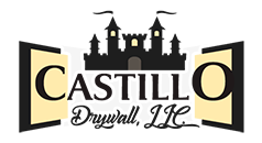 Castillo Drywall LLC